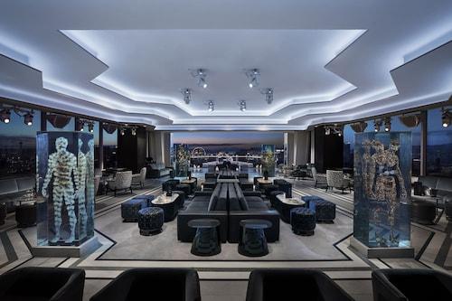 The Palms Casino Resort image 75
