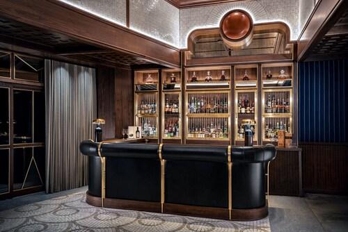 The Palms Casino Resort image 71