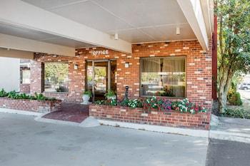 Hotel - Quality Inn & Suites Millville - Vineland