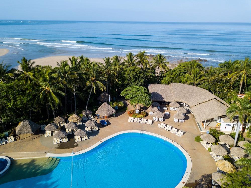 Occidental Tamarindo - All Inclusive