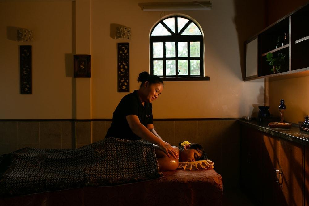 カーサ デル マール ランカウイ
