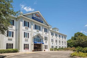 Hotel - Baymont by Wyndham Lafayette Airport