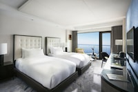 Executive Room, Ocean View (Main Building, Adult Only)