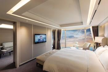 パラダイス ホテル釜山