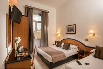 Hotel - Hotel Sonya