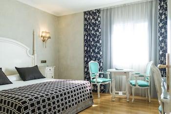 Hotel - Sallés Hotel Ciutat del Prat