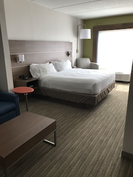 Holiday Inn Express East Ridge