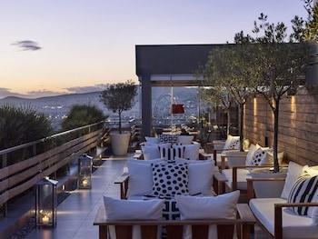 Hotel - Fresh Hotel
