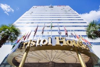 Hotel - Bristol International Airport Hotel