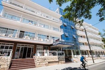 Hotel - Hotel Amic Gala