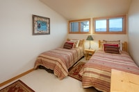 Teton Village Condos, 3 Bedrooms, 3 Bathrooms