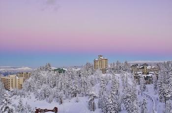 Hotel - The Ridge Tahoe