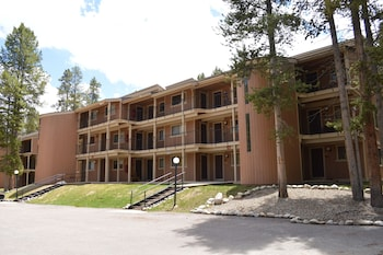 Hotel - Beaver Village Condos by Staywinterpark