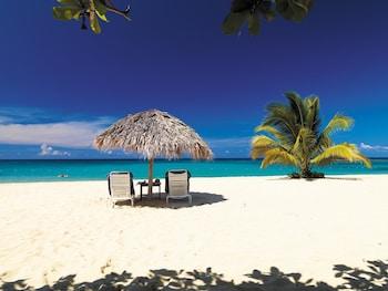 Hotel - Jamaica Inn