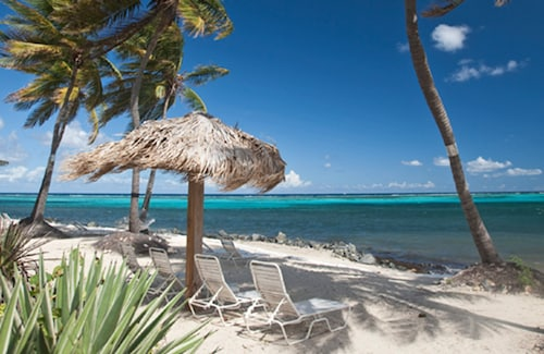 . Colony Cove Beach Resort by Antilles Resorts