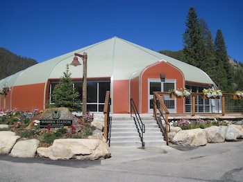 Summit County Vacations - River Run by Keystone Resort - Property Image 2