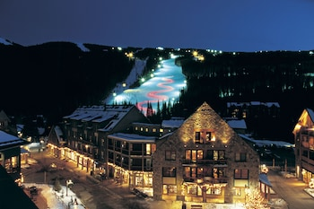 Hotel - River Run Village by Keystone Resort