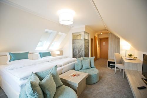 __{offers.Best_flights}__ Boutiquehotel Myn Utspann
