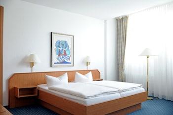 路德維希範貝多芬飯店 Hotel Ludwig van Beethoven