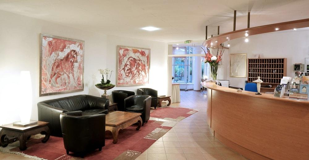 ホテル ルートヴィヒ ヴァン ベートーヴェン