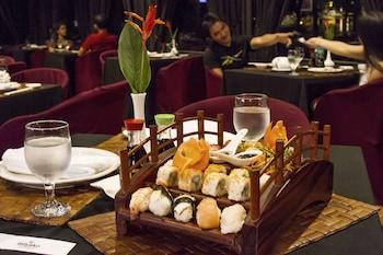 Barceló Tambor - Dining  - #0