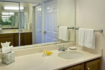Boston Vacations - Residence Inn By Marriott Boston Andover - Property Image 1