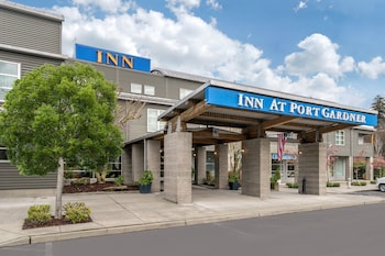 Inn at Port Gardner, an Ascend Hotel Collection Member