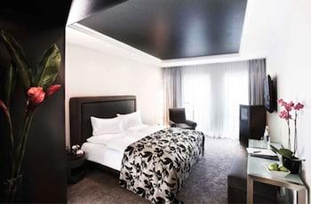 新柏林飯店 NEWBERLIN