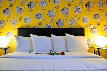 ホテル 29 レピク
