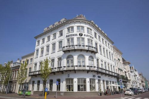 __{offers.Best_flights}__ Fletcher Hotel-Restaurant Middelburg