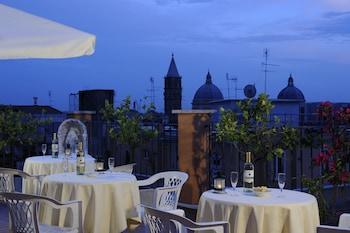 Hotel - Hotel Torino