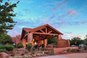 Sedona Summit Resort by Diamond Resorts