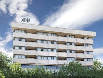 Hotel - Apart Hotel Best