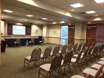 Comfort Suites Weston - Sawgrass Mills South - Meeting Facility  - #0