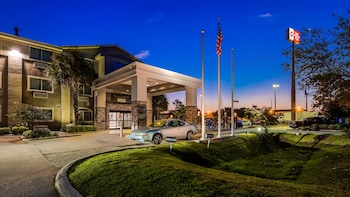 Hotel - Best Western Plus Slidell Hotel