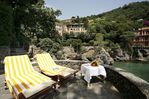 __{offers.Best_flights}__ Hotel Piccolo Portofino