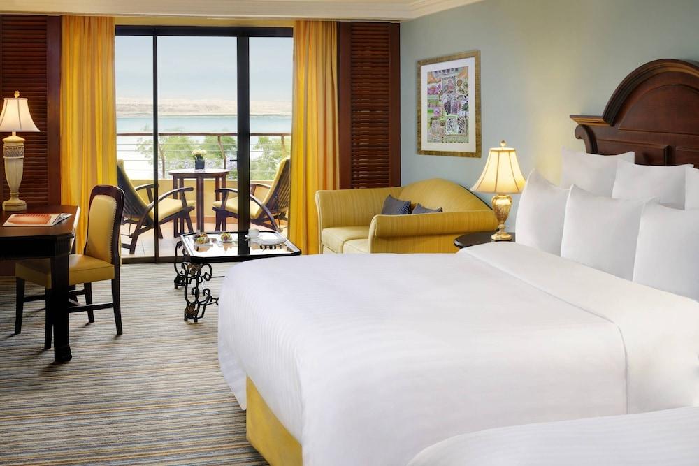 https://i.travelapi.com/hotels/1000000/800000/797200/797196/700586f8_z.jpg