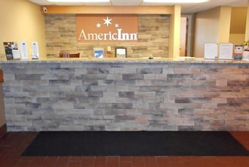 Minneapolis / St Paul Vacations - AmericInn by Wyndham Inver Grove Heights Minneapolis - Property Image 1