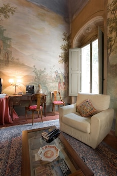 Suite (Fresco)