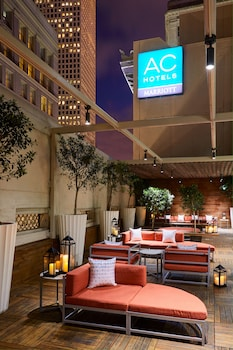 Hotel - AC Hotels by Marriott New Orleans Bourbon