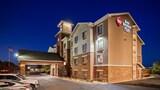 Best Western Plus Gateway Inn & Suites