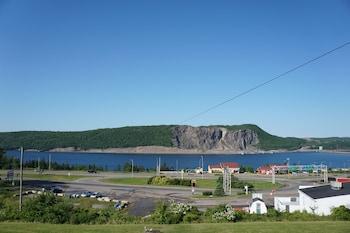 Thriftlodge Cape Breton - Exterior  - #0