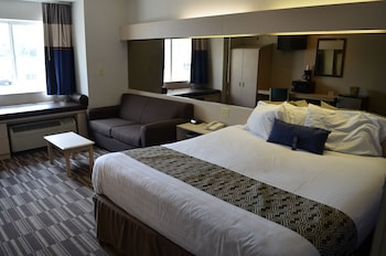 Hotel - Stay Express Inn & Suites Atlanta