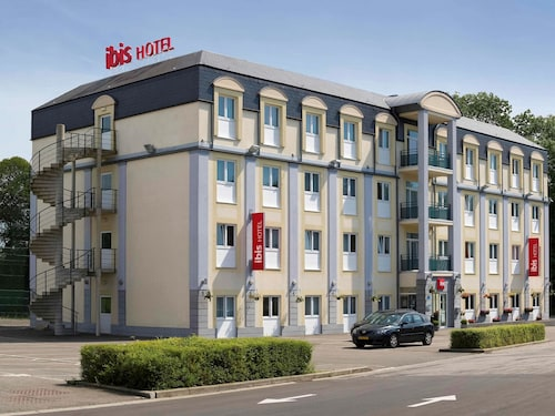 __{offers.Best_flights}__ ibis Liège Seraing