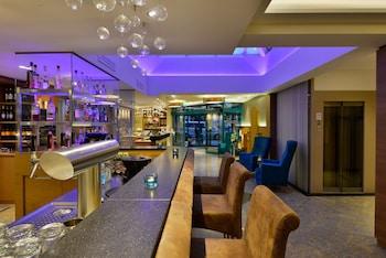 貝斯特韋斯特伊普拉斯伊波飯店 Best Western Plus Hotel Erb