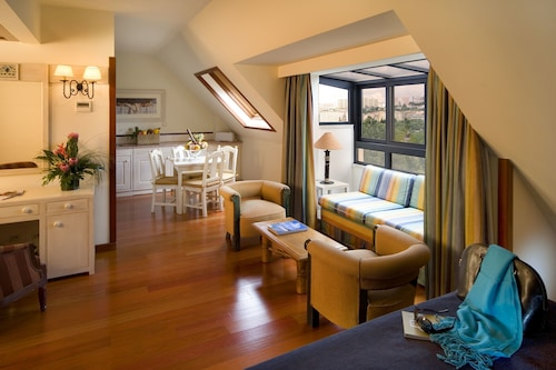 Real Residência - Touristic Apartments, Lisboa