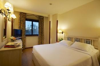 Hotel - Real Residência - Touristic Apartments