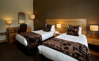 Comfort Room, 2 Single Beds, Non Smoking