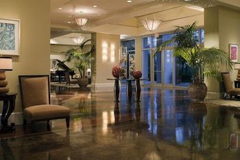 Dallas/Ft. Worth Marriott Hotel & Golf Club Champions Circle photo