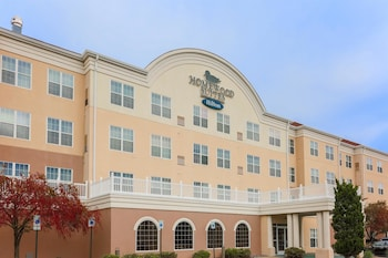 Hotel - Homewood Suites Erie